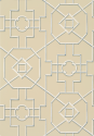 Product: T36159-Bamboo Latice