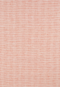 Product: T36143-Mod Weave