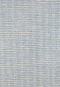 Product: T36140-Mod Weave