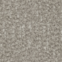 Product: 110759-Marble