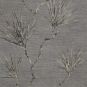 Product: 110817-Peninsula Palm