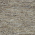 Product: 110771-Seri