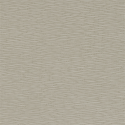 Product: 110805-Twine