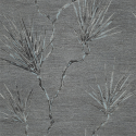 Product: 110819-Peninsula Palm