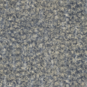 Product: 110760-Marble
