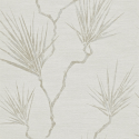 Product: 110821-Peninsula Palm