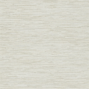 Product: 110773-Seri