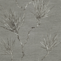 Product: 110818-Peninsula Palm