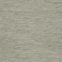 Product: 110772-Seri