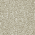 Product: 110757-Marble