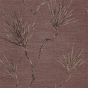 Product: 110820-Peninsula Palm