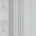 Product: 110745-Stucco