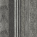 Product: 110749-Stucco