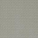 Product: 110716-Smalti