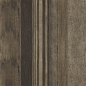 Product: 110744-Stucco