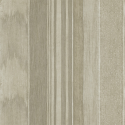 Product: 110747-Stucco