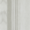 Product: 110746-Stucco
