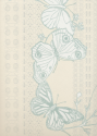 Product: BG0100302-Bugs and Butterflies