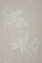 Product: BG0200101-Wild Meadow
