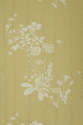 Product: BG0200102-Wild Meadow