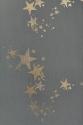 Product: BG0300201-All Star