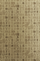 Product: BG0400201-Typecast