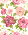 Product: JB91100-Rosey
