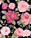 Product: JB91110-Rosey