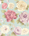 Product: JB91102-Rosey