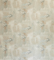 Product: BG0700101-Fresco Birds