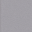 Product: 3256-Page 81