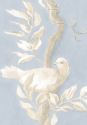 Product: LW21353-Doves
