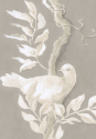 Product: LW213345-Doves