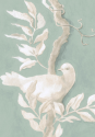 Product: LW213346-Doves