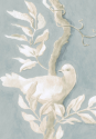 Product: LW213368-Doves