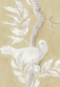 Product: LW2131-Doves