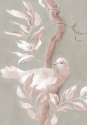 Product: LW213121-Doves