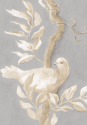 Product: LW213424-Doves
