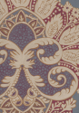 Product: LW208399-Rococo