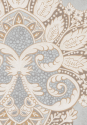 Product: LW208302-Rococo
