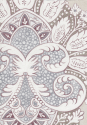 Product: LW208407-Rococo