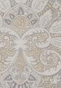 Product: LW209405-Rococo Met.