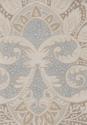 Product: LW209406-Rococo Met.