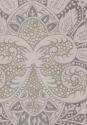 Product: LW209223-Rococo Met.