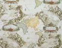 Product: FP198001-Planisphere