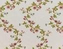 Product: FP168001-Sans Papillons