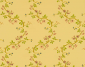 Product: FP168002-Sans Papillons