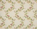 Product: FP168004-Sans Papillons