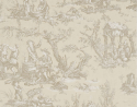 Product: FP195001-Coutances