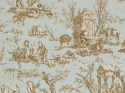 Product: FP195002-Coutances